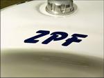 ZPF TEST 2006_01