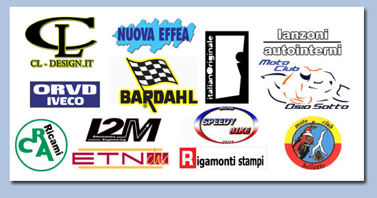 Sponsor 2011