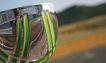 Rijeka Endurance Bobo Racing